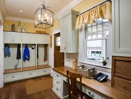 Mudroom Design Custom Mudroom And Laundry Rooms Romar Cabinet And Top Company