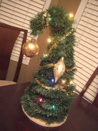 grinch tree worlds easiest and coolest grinchmas tree 5 steps with pictures