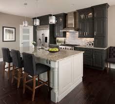 kitchen upholstered bar stools counter height stunning decor
