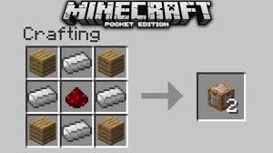 map crafting recipe crafting recipe for map in minecraft pe best sofa decoration and