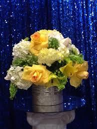 wedding flowers los angeles wedding flowers in los angeles international flowers