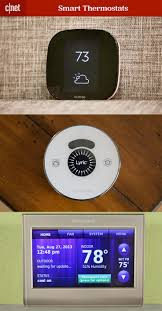 best 25 smart home ideas on pinterest smart house smart home