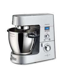 robots cuisine kenwood cuiseur kenwood cooking chef km099 premium en vente sur