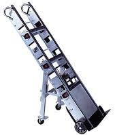 dolly appliance electric escalera stair climber broadway