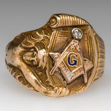 mens rings for sale vintage estate mens jewelry eragem antique mens rings for sale