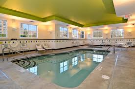 hotel fairfield new bedford ma booking com