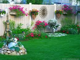 56 beautiful flower garden decor ideas everybody will love round