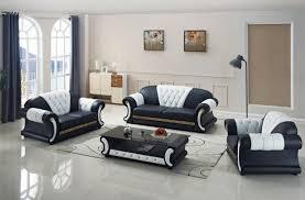 Stylish Sofa Sets For Living Room Sofa Set Living Room Furniture With Genuine Leather Corner Sofas