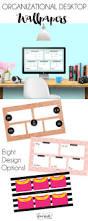 Desk Top Organizer by 37 Best Desktop Organizer Wallpapers Images On Pinterest Desktop