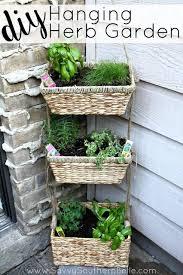 Small Herb Garden Ideas Apartment Herb Garden Best Home Design Ideas Stylesyllabus Us