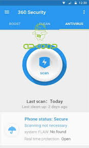 360 security pro apk free 360 security apk for android updated