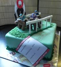 horse racing 50th birthday cake cakecentral com