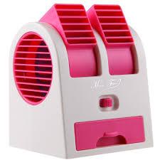 Laptop Cooling Desk by Portable Vogue Laptop Computer Usb Mini Cooler Desk Air