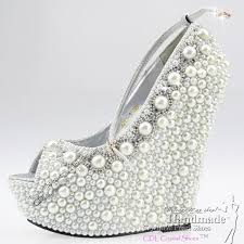 wedding shoes philippines 92 best wedding party shoes images on