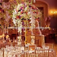 wedding candelabra centerpieces flower bowl wedding candelabra candelabra wedding