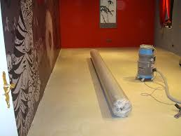 teppich sisal bildergalerie gewebter teppichboden in sisal optik