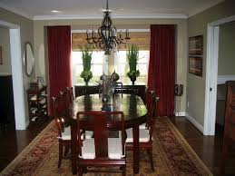 28 formal dining room colors formal dining room colors