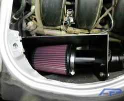 porsche boxster 986 performance upgrades porsche boxster performance cold air intake kit ap986110