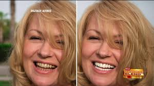whiter teeth in just 5 minutes a day youtube