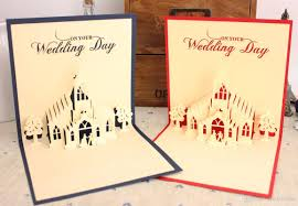 Church Invitation Cards Images Of Wedding Cards Invitation For Inspiration Everafterguide