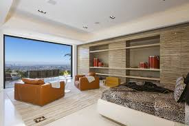 bedrooms luxurious master bedrooms romantic luxury master fancy full size of bedrooms amazing north hillcrest most expensive beverly hills home bedroom