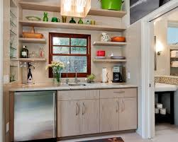 ideas about guest house house 41 best garage remodel ideas images on garage remodel