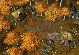Warcraft 3 Maps Warcraft 3 Texture