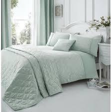 Green Double Duvet Cover Duvet Covers U0026 Sets Wayfair Co Uk