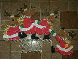 foami navidad creaciones jenny costa rica pinterest