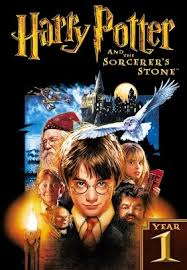 regarder harry potter chambre secrets harry and malfoy duel harry potter and the chamber of secrets