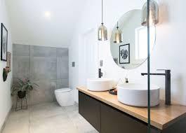Cool Bathroom Mirror Ideas by The 25 Best Round Bathroom Mirror Ideas On Pinterest Minimal