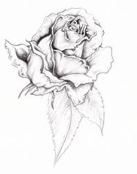rose tattoo designs pictures to pin on pinterest tattooskid