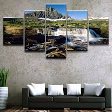 online get cheap montana art aliexpress com alibaba group