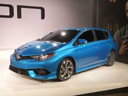 toyota car models 2016 scion models to be rebranded as toyota cars in canada toronto star