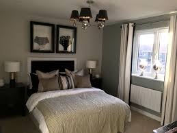 show home decoration west sussex new build development west sussex show home decorating example bedroom