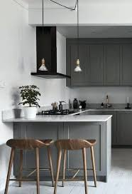 interior design in kitchen ideas grey kitchen ideas size of small kitchens design space light