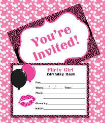 design and print your own invitations online free free birthday invitations online marialonghi com