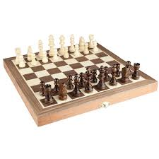 amazon com chess set 12
