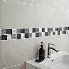 peinture r駸ine pour carrelage cuisine motif carrelage salle de bain gallery of peinture r sine pour