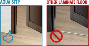faq aqua 100 waterproof laminate flooring uniclic