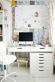 2254 best craft rooms images on pinterest home crafts and live