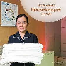 magsaysay careers home facebook image may contain 1 person smiling text