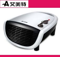 Best Small Heater For Bathroom - best small heater for bathroom http www ebay com itm thermaflow
