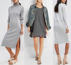 What Colors Go With Grey What Color Shoes To Wear With Grey Dress