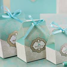 wedding gift design wedding gifts homesfeed