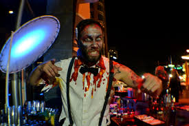 halloween party orlando whats2hot your orlando guide to everything worth doing