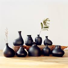 popular small pottery vase buy cheap small pottery vase lots from