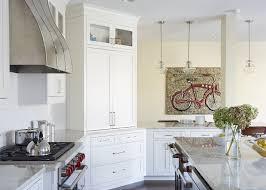 kitchen design ideas enchanting transitional kitchen designs with