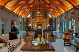 Mountain Home Interiors What You Must Know Prior To Getting A Home In The Mountains Best