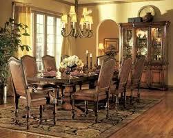 Decorating A Formal Dining Room Formal Dining Room Decorating